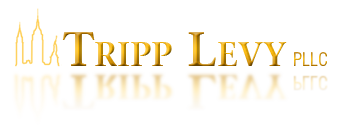 Tripp Levy, PLLC